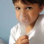 Natural Asthma and Allergy Treatment